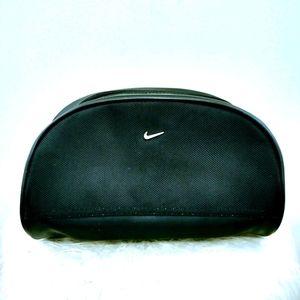 NIKE Men's Nylon Travel Kit Bag
